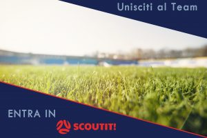 becoming-football-scout