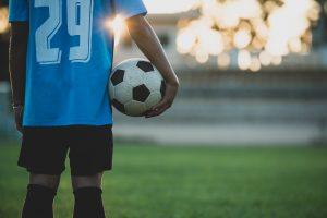 curso para se tornar um olheiro de futebol