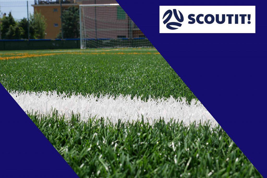 corso scouting calcio