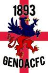 1893 Genoa CFC